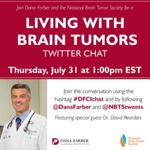 brain-tumors-twitter-chat