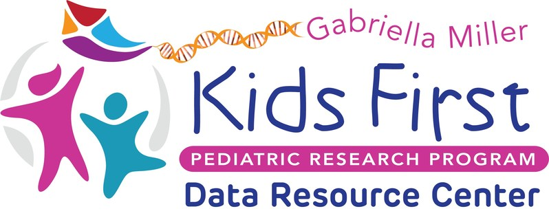 Gabriella Miller Kids First Pediatric Kids First Research Program